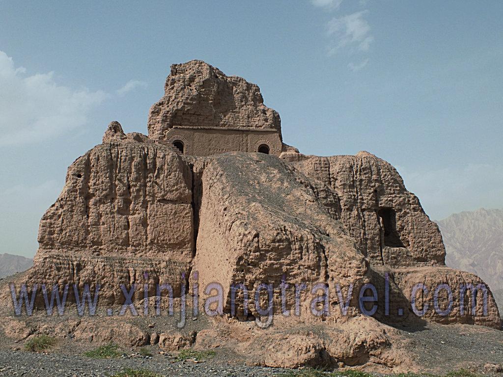 korla buddhist singles Xinjiang discovery tour 20 days - urumqi, kashgar, shache, khotan, niya (minfeng), kucha, korla, turfan from ¥ 18300 code: trs05 type: customizable & private summary: here is a xinjiang.